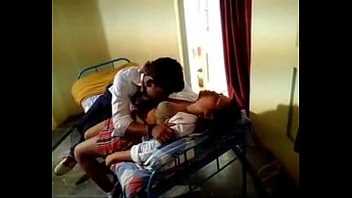 shayari daga in dosti hindi Mallu aunty maria nude videos