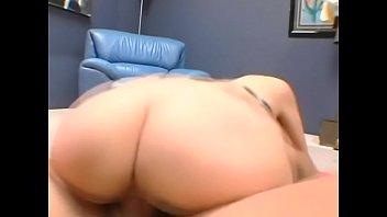 sangeetha sri nade lanka sex Mom loves fucking with son