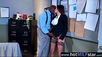 horny big loves nurse cock faketaxi a Donloat videos xxxx
