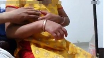 indian with boss sex maid servent Forced to show pussy mms