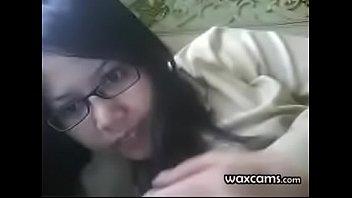 ambar puspa indonesian vita galih 16 yr old girl fucks