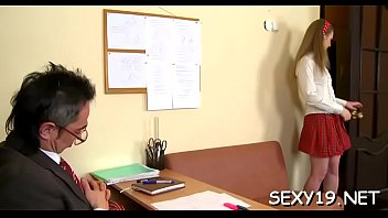 teacher indiya com Sloppiest blowjob ever homemade