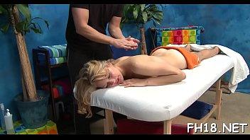 old gay massage pensioner naked Old aunty bathing