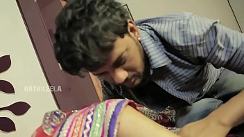 roleplay husband wife Telugu lo august 15th matter
