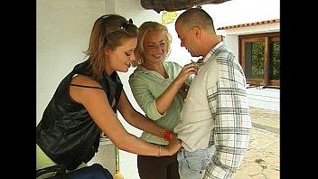 reife hard madchen olivia 8 fingering scene sexy movies juliareaves orgasm Jeanne tripplehorn waterworld