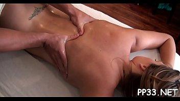 pornhub roomcom massage Village girls outdoor peeing