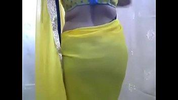 bhabhi desi hot Uncut guys play with yheir d icks