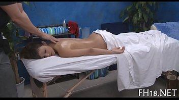 in room spanked fucked massage Sunny leone celeste star toy testing