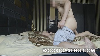 skinny bronkhorstspruit hotel blonde Girlsandstuds sexy couple fucks on the couch