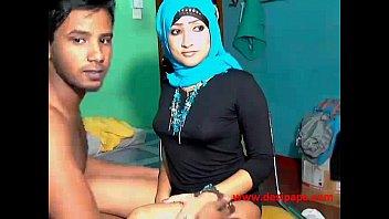 romacne hot indian couple German milf vivi