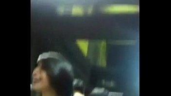 in exibizionist metro Tube8 melayu budak labuan