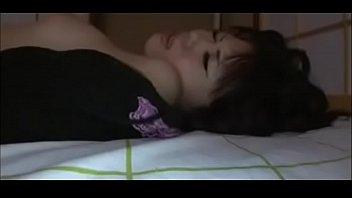 beti sex sleep Brother rape his crying real sister