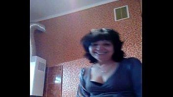 hairy mature webcam Sexo con mi papa gay