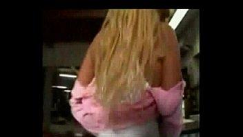 erect asian nipple Schoolgirl hairy creampie