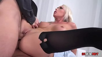 month red 9 tube pregnant Thick black lrgged pussy ester