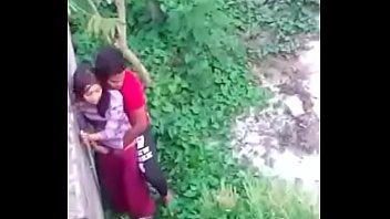 girls school kolkata desi fuck Husband fared wife forcet sex