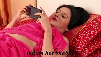 dosh bhabhi xxx Katrina kef sex video dowanlod