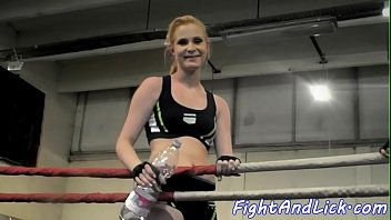 renee wrestling ashley Sister chaches brother wanking