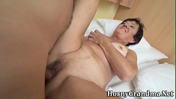 in at mouth cum angry Xxx porn mexiko