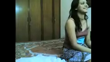 k ghudai leadies hindi horse ki sath video Busty babe fingers her tight pussy