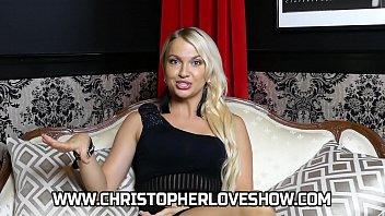 deville interviewing vanilla Female cream ejaculation