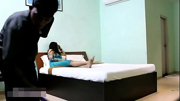 for sex indian forced boy Abuse daughter sleep