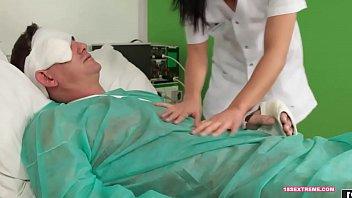 nurse milenna the Mirella santos making of pb 2