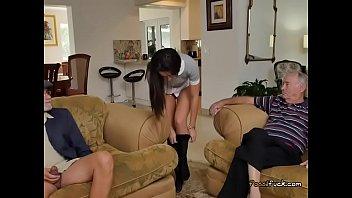 filipino teen beverly 18 Czech street casting jana full video