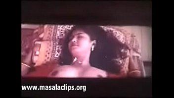 actress bd shapla Slut forced fucked hardby pervert