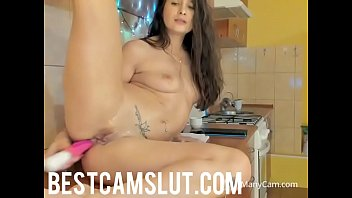 xxx girl video hd sexy download Mom son long