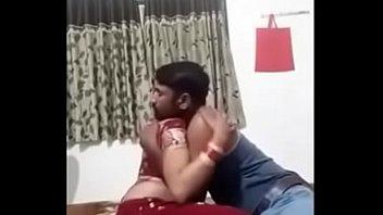 sex hidden maid indian Indian maid cum