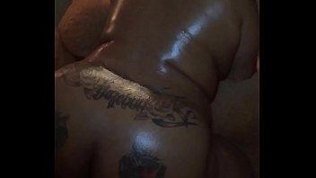 malay mummyeffa sex5 Tranny doubel cum