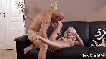 download sex time video painful and bleeding first Drunk bigtits fucking security guy