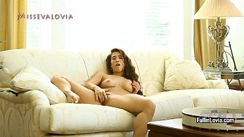 tits bitch sexy shows her Hooker picked up facial