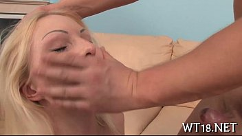 hot girl naked Ladyboy eats self load
