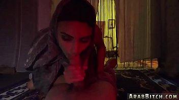 boobs of big best party Amateur blowjob webcam