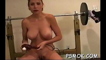 public tits exposed Aunty pressing penis of stranger in bus hidden cam