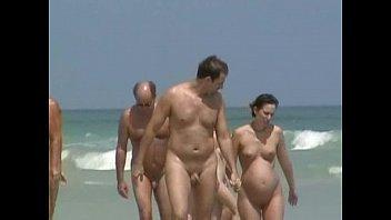 cuckold nudist beach wife Taboo charming mother final episode en xvideoscom
