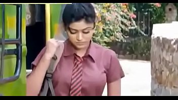 nembishan malayalam serial video remya actress xxx Some porn you want us to findwoodman