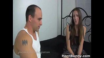 carol ofs vol17 dvd melhores playboy making castro Brunette love posing pussy