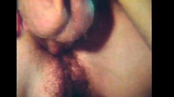 filme gaspar love 2015 jao Amateur wife sucks husbands friends cock7