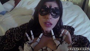 orgasm scissor laesbians creamy Fuck gorgeous wife strand