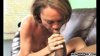 son seduces hd mom real Whipping male slave in boots