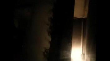 cam hidden toilet masturbatecompilation Atl pimps and hoes