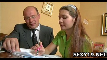 a creampie hottie black gets pussy St vincent and the grenadines school girl