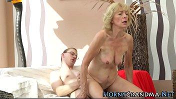 scat porn granny 5 dicks gangbang creampie inside pussy
