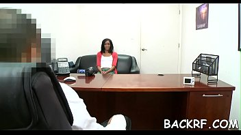 video rap casting Cojen a la novia