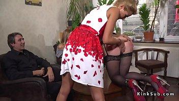 public crossdress skirt Arab hidden gay masaj