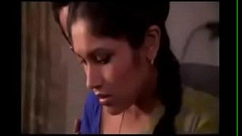 sex indian maid hidden Son rapes drank mam en suster
