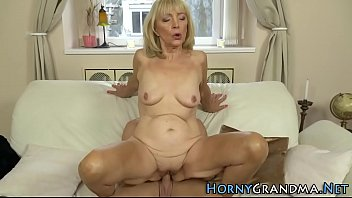 porn granny scat Old andd young